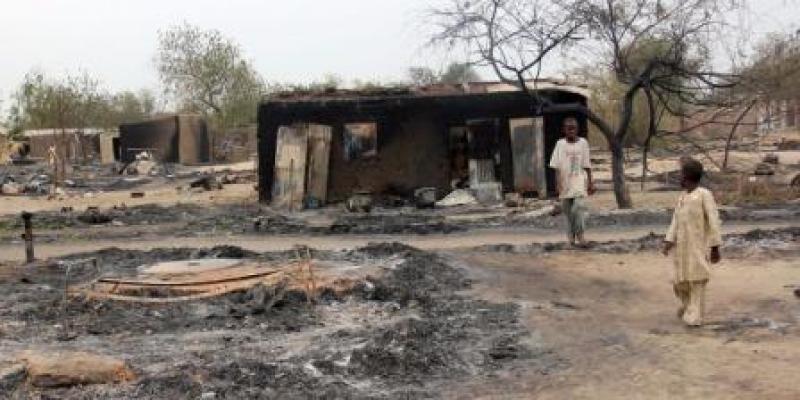 Cameroun – Terrorisme à l'Extrême-Nord: Une nouvelle attaque de Boko Haram s'est produite après la visite du ministre de la Défense à Maroua