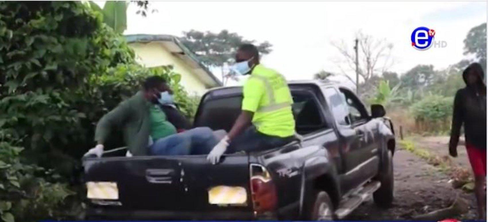 Mort étrange: le corps d'un agent de l'Etat camerounais découvert à son domicile