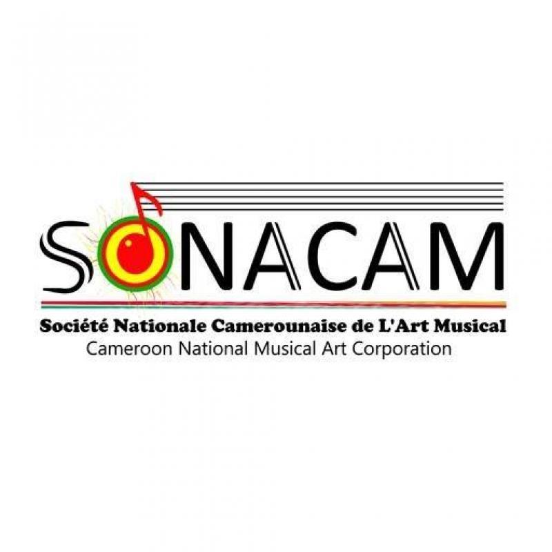 Cameroun – Sanctions: Le conseil d'administration de la SONACAM limoge le directeur général ainsi que le directeur administratif et financier