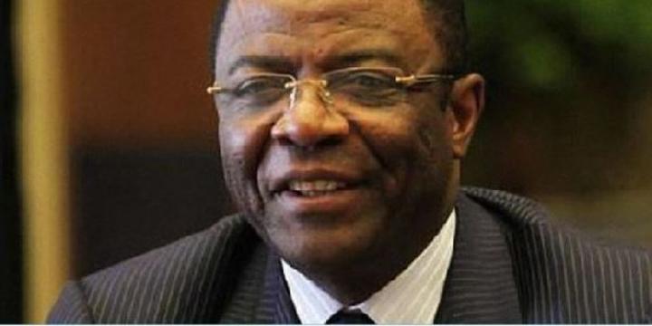 Rodéo judiciaire: Mebe Ngo'o victime de la versatilité du pouvoir