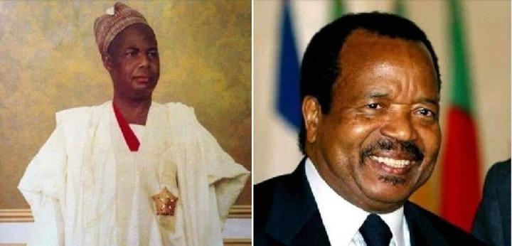 Discrimination des binationaux du Cameroun : retour aux origines du problème