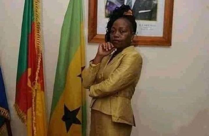 La voleuse de l'ambassadeur du Cameroun au Gabon retrouvée dans son village