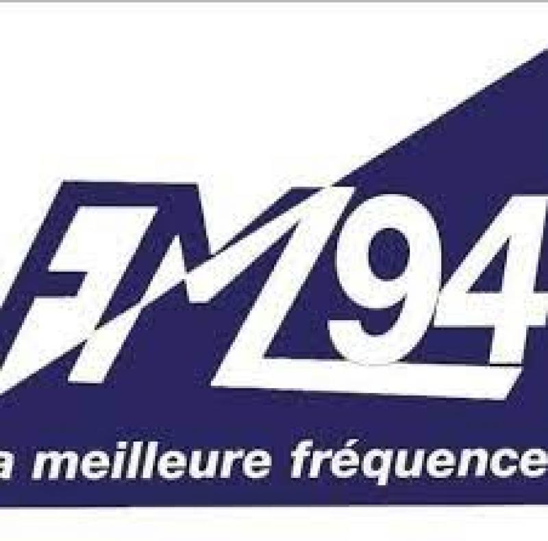 Distinctions: La CRTV (FM 94) remporte le prix du meilleur média culturel de l'année 2021