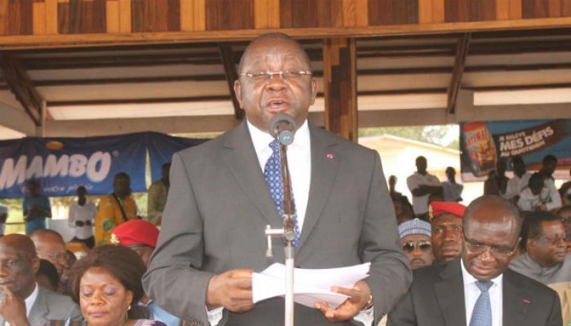 Cameroun – Inflation: Le ministre du commerce appelle l'Organisation Mondiale du Commerce (OMC) à la rescousse