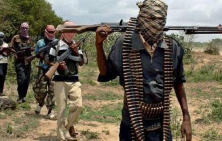 Des rebelles centrafricains en mission d'enlèvement arrêtés au Cameroun