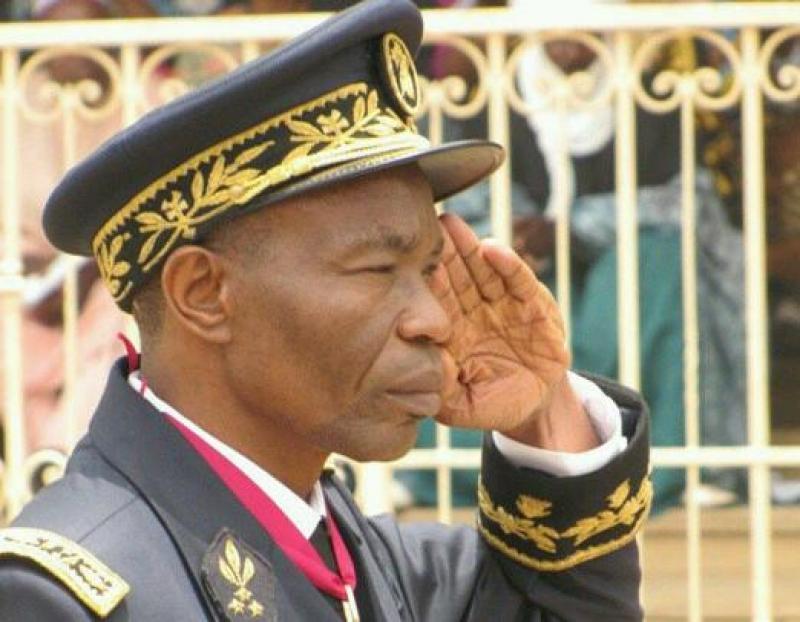 Cameroun – Rentrée scolaire: Le gouverneur du Nord-Ouest mobilise policiers, gendarmes, militaires et comités de vigilance pour éviter les enlèvements d'élèves