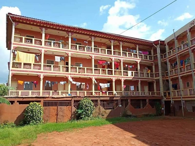Logements des étudiants: Le ministre de l'Enseignement Supérieur, Jacques Fame Ndongo, invite les propriétaires des logements au respect des prix homologués