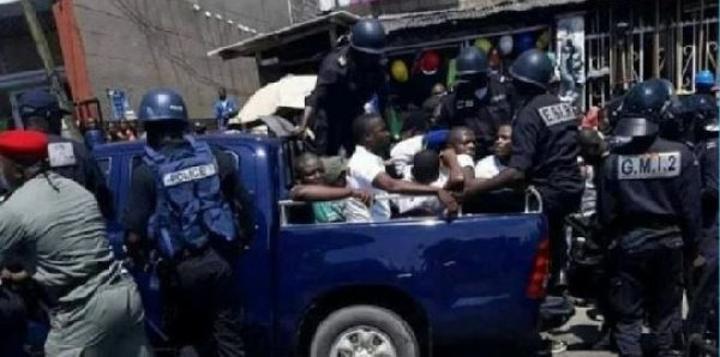 Coup d'Etat au Cameroun: les signes avant coureur