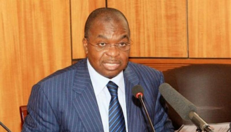 Cameroun – Covid-19: Les proches du Ministre Louis Paul Motaze démentent les rumeurs sur son décès.