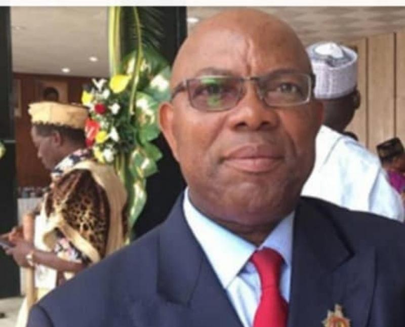 Cameroun – Congrès de l'UPC: Le sous-préfet de Yaoundé II désavoue le contestataire Robert Bapooh Lipot