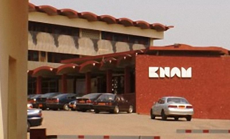 Cameroun – Insolvabilité: Les impôts réclament 54 millions de FCFA à l'ENAM