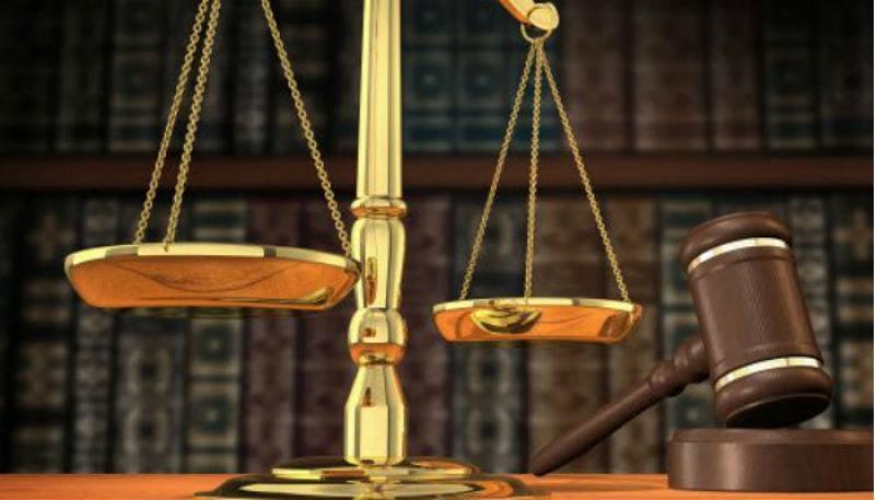 Cameroun – Justice: Un militaire écope d'un an d'emprisonnement pour «outrage au président de la République»