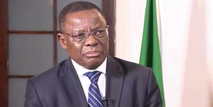 Cameroun: tractations secrètes à Etoudi pour neutraliser Maurice Kamto