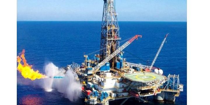 Scandale : les réserves du pétrole au Cameroun ont seulement 10 ans de vie