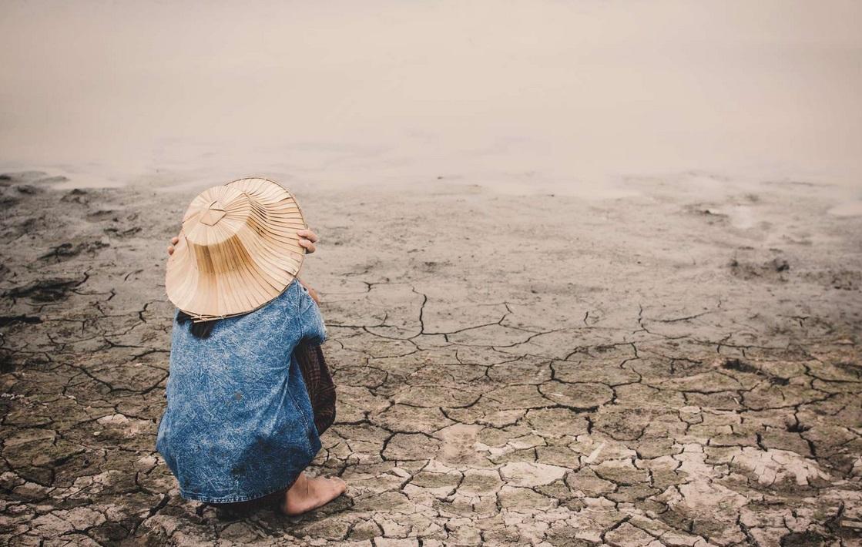 Le manque d'eau touchera 5 milliards d'êtres humains d'ici 2050, avertit l'OMM