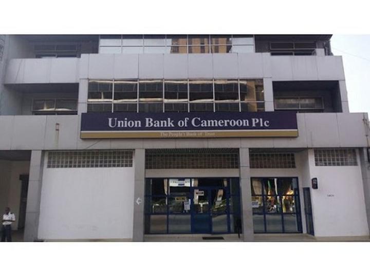 Financement des Amba Boys : arrestation de plusieurs cadres de la banque UBC