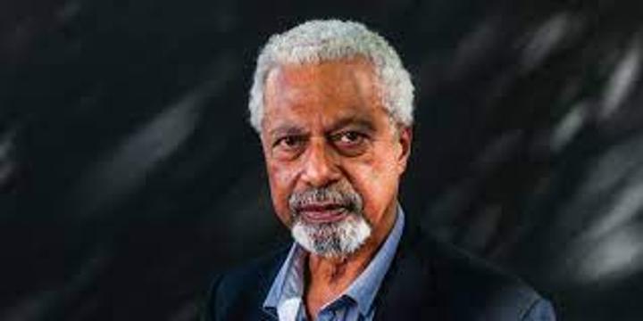 Le Prix Nobel de littérature 2021 revient au romancier tanzanien Abdulrazak Gurnah