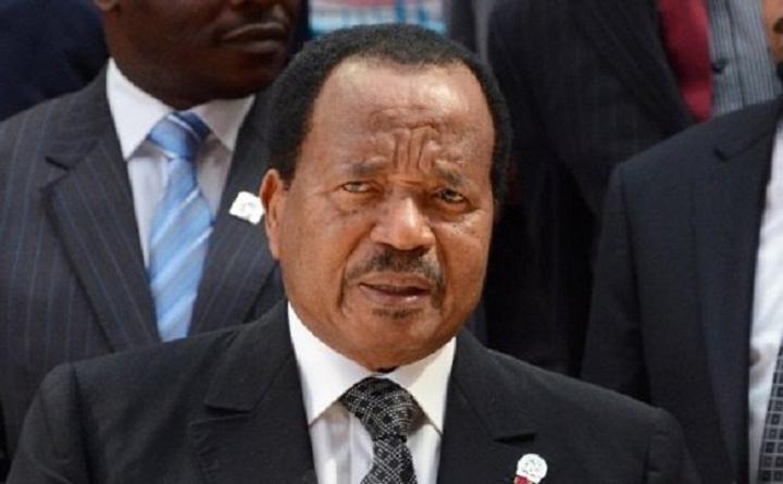 Cameroun : Paul Biya prend deux importants décrets