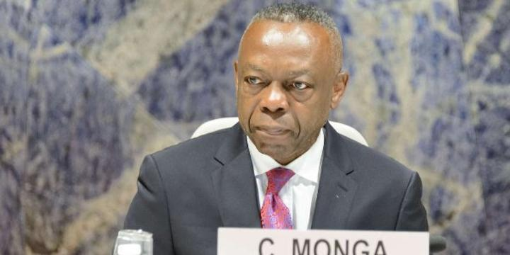 Un économiste camerounais dézingue le France et Macron