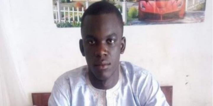 Un jeune pasteur meurt noyé en voulant baptiser ses fidèles à Maroua