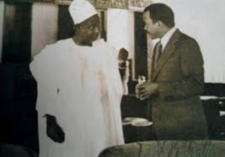 Coup d'Etat de 1984 : les militaires qui avaient sauvé Paul Biya brisent le silence