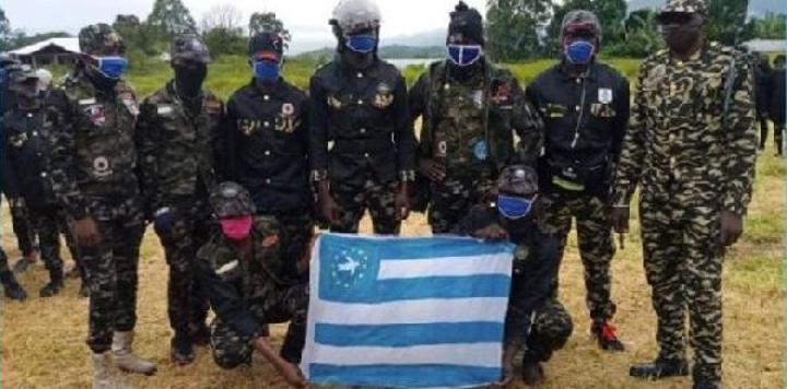 Sécession du Cameroun : les USA ne cachent plus leur ambition