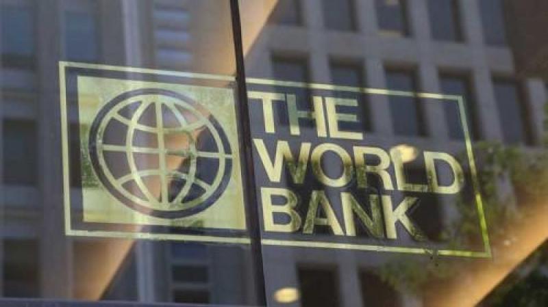 Financement: La Banque mondiale prête 236,5 milliards de FCFA pour la réalisation de trois projets