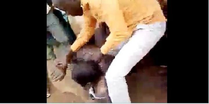 URGENT : tension communautaire au village de Paul Biya après une découverte macabre