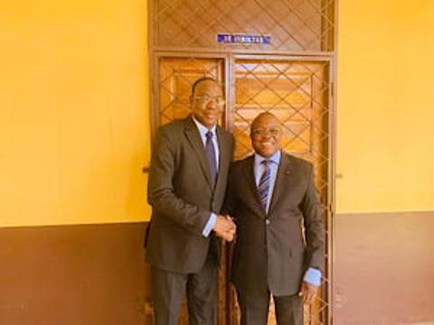 RCA/Elections : l'ONU condamne les attaques à Damara et Bangassou