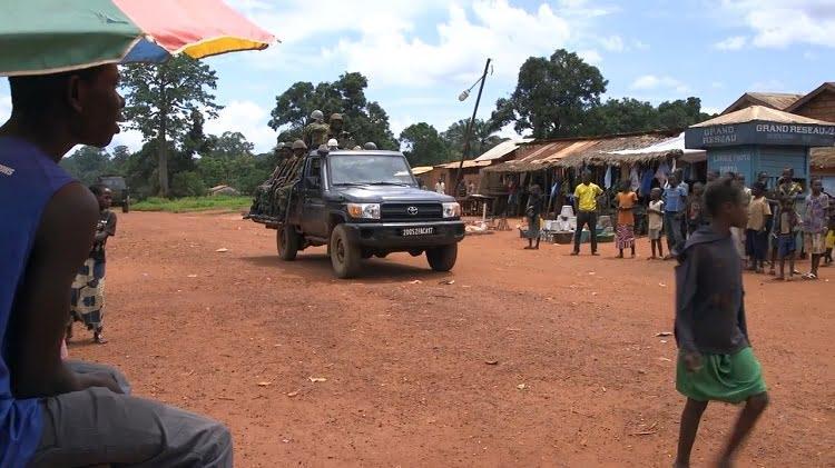 RCA: Mahamat Sallet, nouvel homme fort de Bangassou, largement critiqué au sein de sa communauté