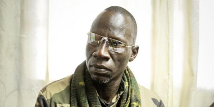 Noureddine Adam : «Rien n'empêche d'imaginer François Bozizé à la tête de la CPC»