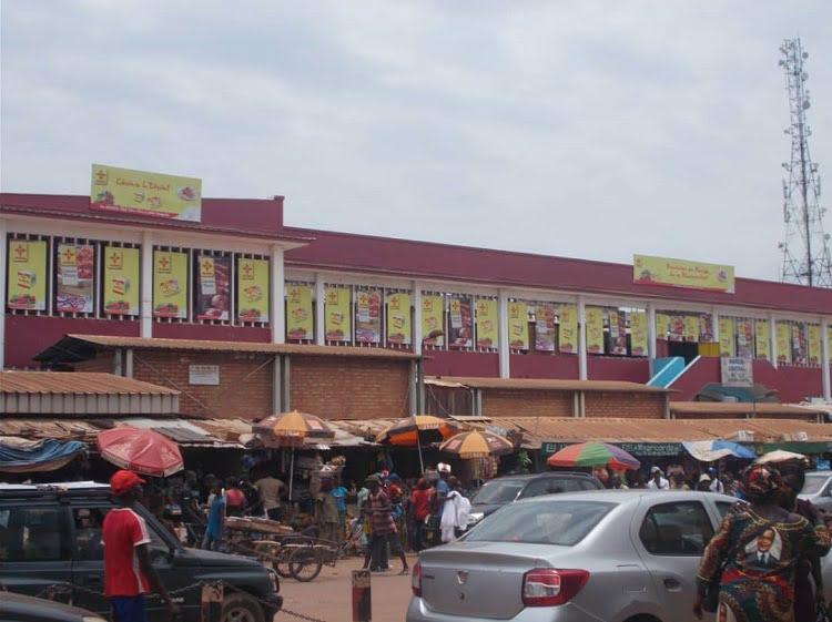 RCA: plus d'un mois après la réouverture du corridor Bangui – Garoua -Boulaï, les prix continuent de flamber sur les marchés de la capitale.