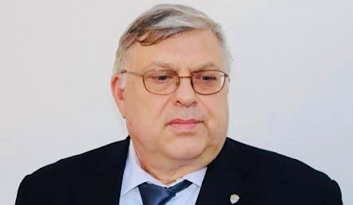 La rhétorique guerrière de l'ambassadeur russe en Centrafrique