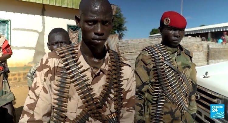 RCA: l'insécurité inquiétante à Ngaoundaye, les populations interpellent de nouveau le gouvernement