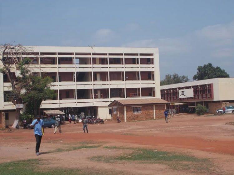RCA: une nouvelle grève des enseignants vacataires s'annonce à l'Université de Bangui