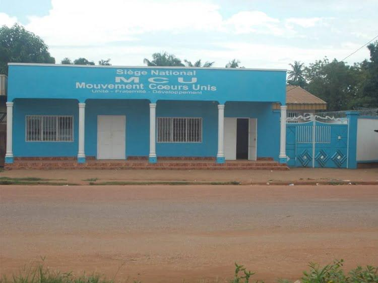 République centrafricaine: profonde division au sein du parti au pouvoir, les cœurs unis