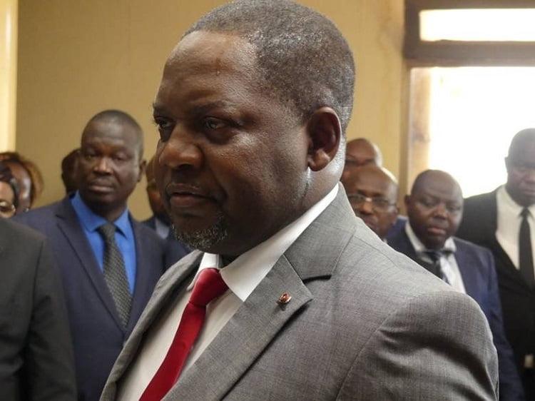 CENTRAFRIQUE : LA PROBLÉMATIQUE DE LA LÉGALITÉ ET DE LA LÉGITIMITÉ DU GOUVERNEMENT POST-INVESTITURE DU PRÉSIDENT DE LA RÉPUBLIQUE.