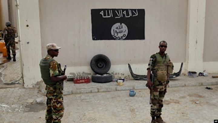 Attaque jihadiste dans le nord-est du Nigeria, au moins 11 civils tués