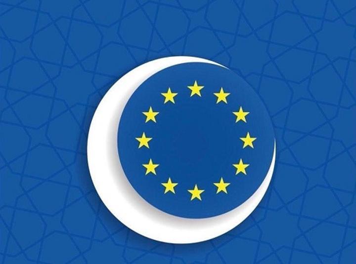 LE FONDS BEKOU DE L'UNION EUROPEENNE APPUIE LE GOUVERNEMENT DANS LE RELEVEMENT ET LE DEVELOPPEMENT DU SECTEUR AGRICOLE EN CENTRAFRIQUE