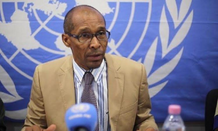 RCA: la Minusca insiste sur la nécessité de dialoguer avec les groupes armés