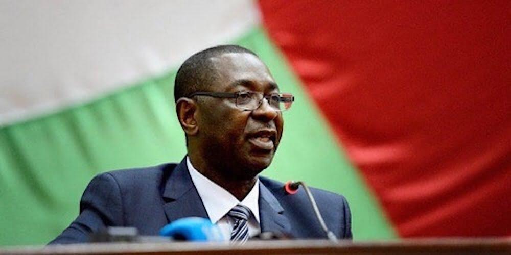 RCA: arrivée bientôt de la dépouille mortelle de Monsieur Désiré Bilal Nzanga Kolingba