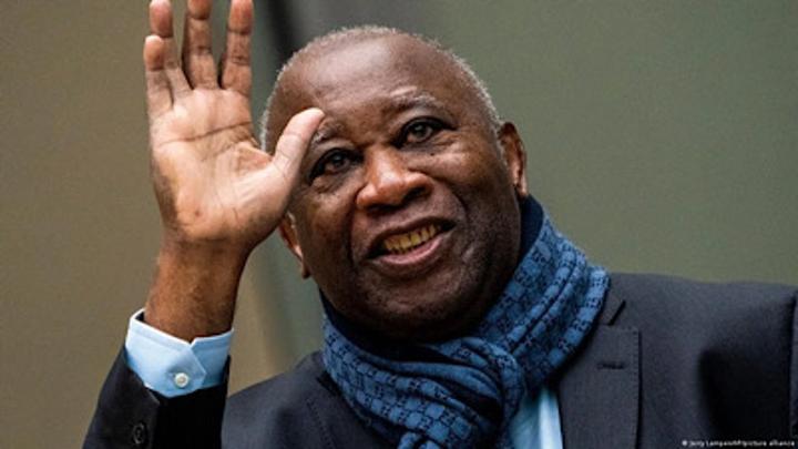 Après l'exil, des proches de Laurent Gbagbo rentrent au pays
