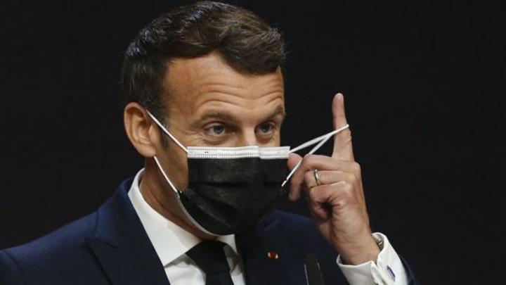 Politique africaine de la France : la méthode Macron, avantage ou obstacle ?