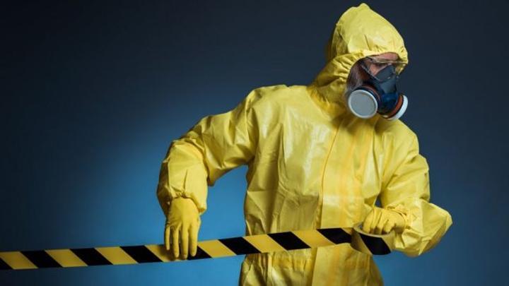 Virus : comment les laboratoires sont contrôlés et pourquoi les risques sont à prendre au sérieux