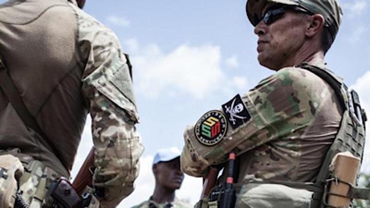les agissements des FACA et des mercenaires russes dans le viseur de l'ONU