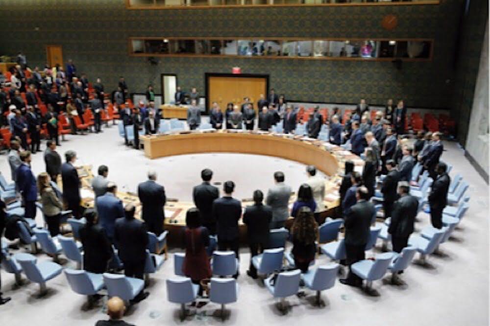 République centrafricaine: le Conseil de sécurité renouvelle d'un an l'embargo sur les armes et crée une dérogation pour les mortiers de 60 millimètres