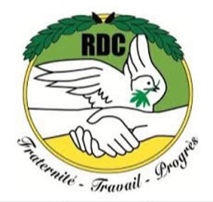 RCA: un bureau politique transitoire installé à la tête du parti RDC