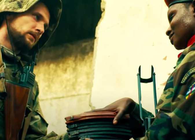 Analyste politique : Le film «Touriste» révèle la guerre contre le terrorisme en Centrafrique