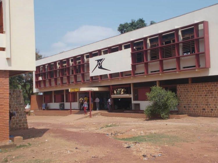 Nomination du prochain recteur de l'université de Bangui, la bataille de positionnement s'ouvre dans les facultés