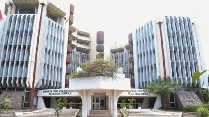 Covid-19 : la Bdeac prête 15 milliards F CFA à la Centrafrique